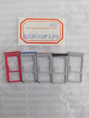 Harga Sim Tray Xiaomi Redmi Katalog.or.id