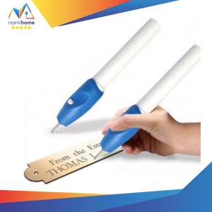 Katalog Engrave It Pen Alat Ukir Elektrik Mengukir Kayu Besi Plastik Kaca Katalog.or.id