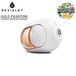 Harga devialet gold phantom high end wireless   HARGALOKA.COM