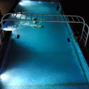 Harga kontraktor kolam renang | HARGALOKA.COM