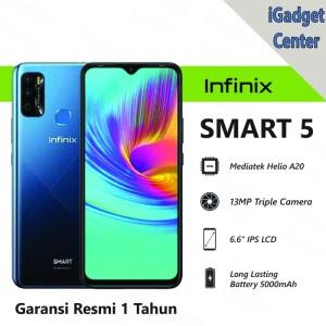 Harga Infinix Smart 3 Whatmobile Katalog.or.id