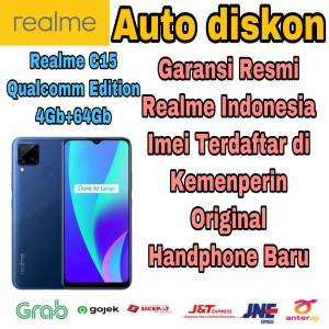 Info Snapdragon Realme 5 Ram 3 Katalog.or.id