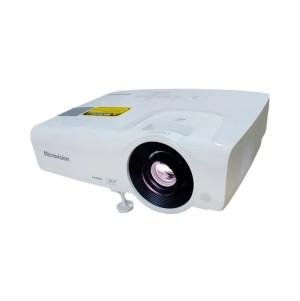 Harga proyektor microvision mx400 projector microvision | HARGALOKA.COM