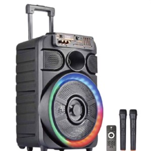 Harga speaker bluetooth mp3 advance k | HARGALOKA.COM