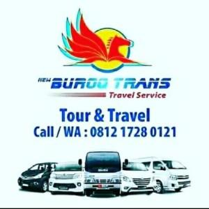 Harga travel malang surabaya dan juanda   | HARGALOKA.COM