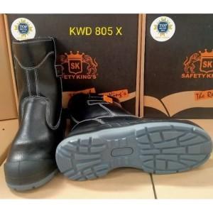Katalog Kaos Kaki Touring Waterproof By Dexshell Germany All Size 40 S D 44 Katalog.or.id
