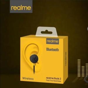 Info Headset Realme Buds 2 Katalog.or.id