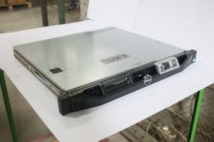 Harga dell poweredge r210 ii server e3 1220 16gb | HARGALOKA.COM