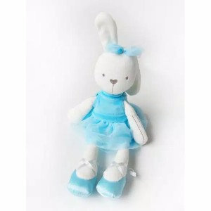 Harga kk   boneka bunny boneka kelinci   | HARGALOKA.COM