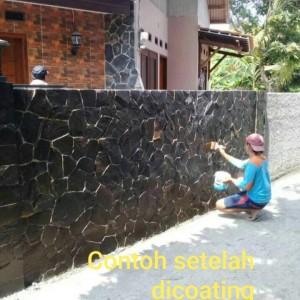 Harga batu alam acak garut | HARGALOKA.COM