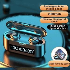 Info Realme 3 Flipkart Par Katalog.or.id