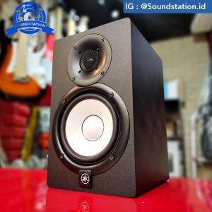 Harga yamaha hs5 speaker monitor flat untuk | HARGALOKA.COM