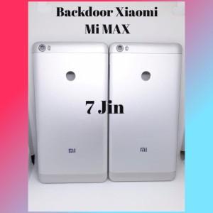 Harga Where To Buy Xiaomi Mi Note 10 Pro Katalog.or.id
