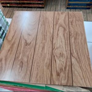 Harga kramik lantai 50x50 motif kayu kw | HARGALOKA.COM