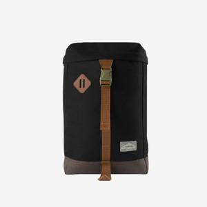 Harga backpack terra   visval   tas ransel   biru | HARGALOKA.COM