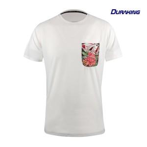 Harga dk daily active wear original art design kitsune mask   | HARGALOKA.COM