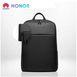 Info Original Huawei Honor Backpack Katalog.or.id