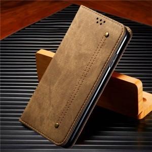 Katalog Vivo Y12 Flip Case Katalog.or.id