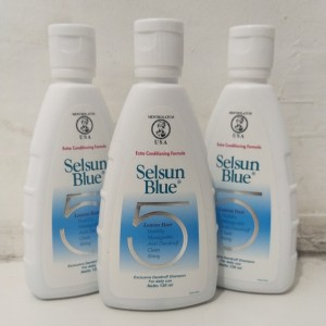 Harga 120 ml selsun blue   HARGALOKA.COM