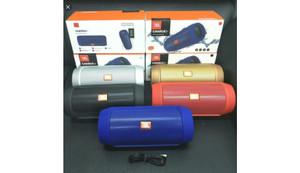 Harga sp jbl charger 2 plus speaker bluetooth jbl charger 2   | HARGALOKA.COM