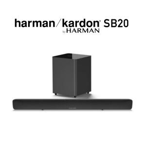 Harga harman kardon sb20 wireless soundbar   HARGALOKA.COM