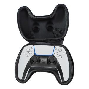 Harga ss16915   eva gamepad shockproof bag controller dualsense ps5 | HARGALOKA.COM