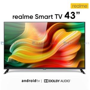 Katalog Realme C3 Price In Bd Katalog.or.id
