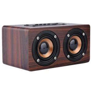 Harga ansuofu desktop bluetooth speaker speker blutut stereo subwoofer   | HARGALOKA.COM