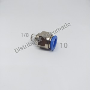 Katalog Fitting Pneumatic Lurus Male Selang 6mm Drat 1 8 Mpc 06 01 Katalog.or.id