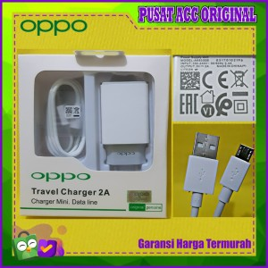 Katalog Oppo A5 Quick Charge Katalog.or.id