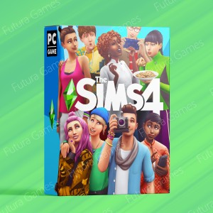 Katalog Oppo Reno 2 Year Of The Mouse Katalog.or.id