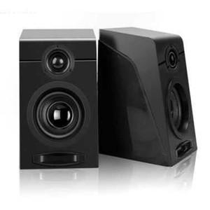 Harga speaker laptop pc multimedia stereo speaker   | HARGALOKA.COM