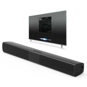 Harga soundbar tv pc speker bluetooth speaker home theater bass 20w | HARGALOKA.COM