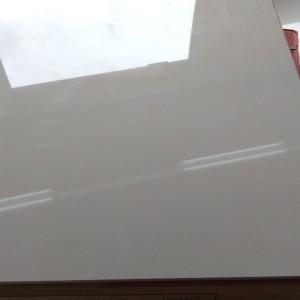 Katalog Granit Garuda 60x60 Putih Polos Glazed Polish Free Ongkir Katalog.or.id