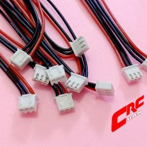 Harga kabel awg konektor 2s balance charger batere rc mn | HARGALOKA.COM