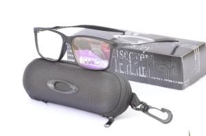 Harga frame kacamata minus frame lensa pria sport baca 8229 kaca mata   hitam polos frame   HARGALOKA.COM