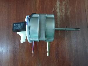 Harga dinamo mesin kipas angin wallfan | HARGALOKA.COM