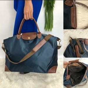 Harga tas kantor tas trevel tas wanita | HARGALOKA.COM