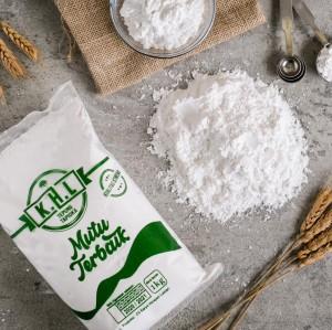 Harga tepung tapioka khl 1 | HARGALOKA.COM