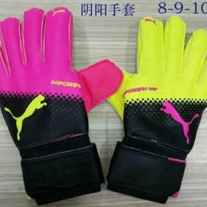 Harga sarung tangan kiper pma buffon   | HARGALOKA.COM