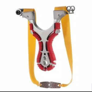 Harga slingshot ketapel laser | HARGALOKA.COM