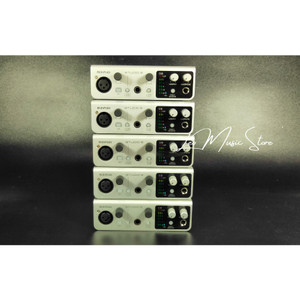 Harga midiplus studio s solo midi plus audio interface soundcard | HARGALOKA.COM