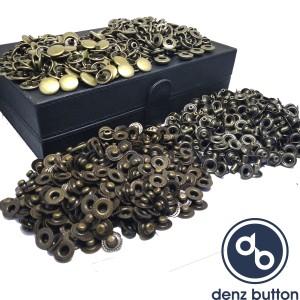 Harga Kancing Magnet Centang Uk 1 4cm Atg Katalog.or.id