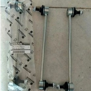 Harga link stabil stabilizer link nissan grand livina x gear 1 | HARGALOKA.COM