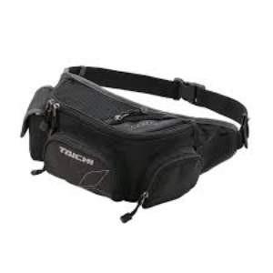 Harga tas pinggang sepeda amp motor rsb 258 waist bag taichi rsb 258 daily     HARGALOKA.COM
