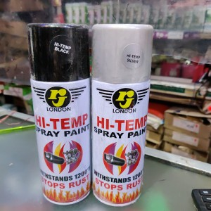 Info Cat Rexton Spray Leather Refinish 400 Cc Katalog.or.id
