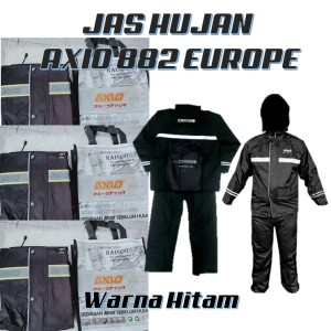 Katalog Jas Hujan Axio Europe Katalog.or.id