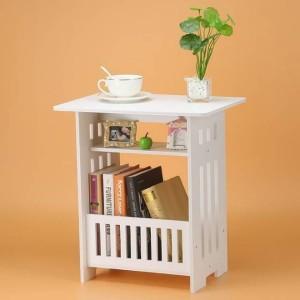 Info Meja Sudut Coffee Table Meja Ngopi Meja Majalah Katalog.or.id
