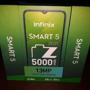 Harga Infinix Smart 3 Class Katalog.or.id