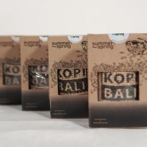 Harga parfum mobil kopi bali gantung   pengharum biji kopi | HARGALOKA.COM